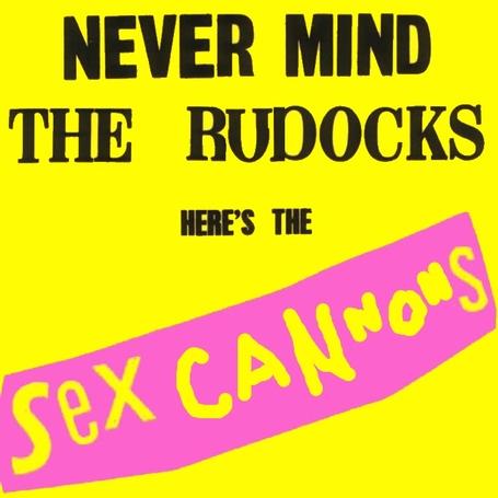 Sex-pistols-never-mind-the-bollocks_medium