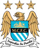 Mancity_logo_medium