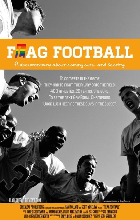 Flag_football_final_file_mesa_de_trabajo_6_copia_23_medium