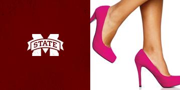 Cast_miss_footwear