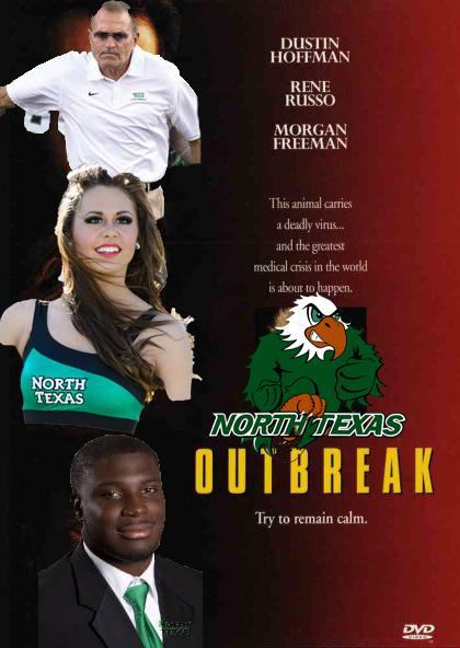 Ntoutbreak_medium