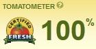 100_fresh_medium