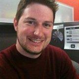 Brad_denny