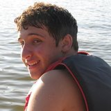 Ryan_boat