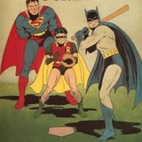 Batman_baseball-300x289
