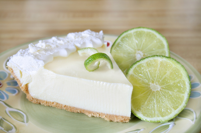 http://cdn3.vox-cdn.com/entry_photo_images/3249832/key-lime-pie_large_verge_medium_landscape.jpg