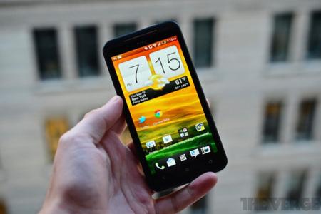 HTC Evo 4G LTE hero (1024px)