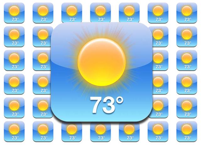 Les Chiffres en Image - Page 3 Iphone-ios-sunny_large_verge_medium_landscape
