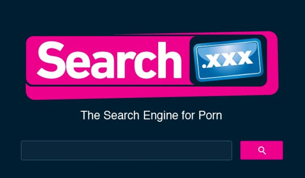 Search engine for free porn