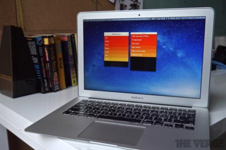 clear for mac main watermark