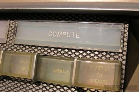 compute button stock