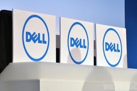 Dell_stock