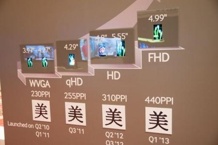 via images.anandtech.com