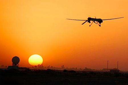 drone 765