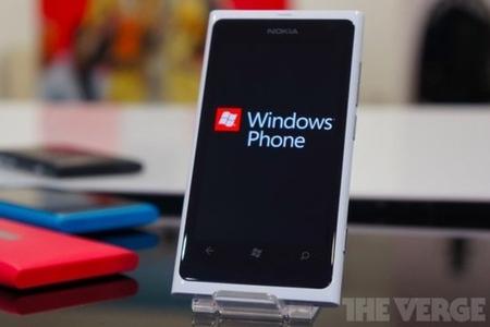 Nokia Lumia Windows Phone_1020