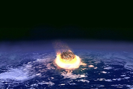asteroid (wikimedia)