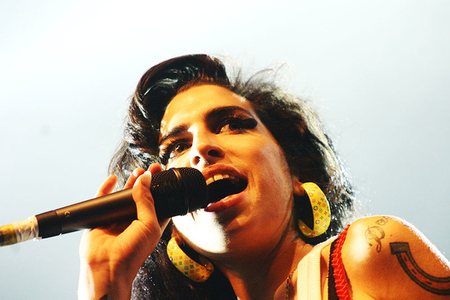 amy winehouse (wikimedia)