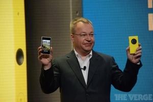 Elop event recap