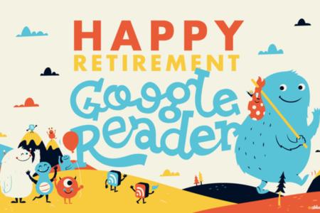 Feedly Google Reader Retirement