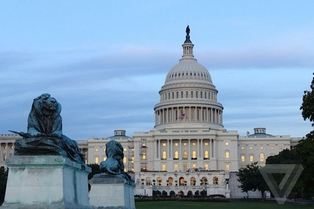 Capitol-dome-congress2