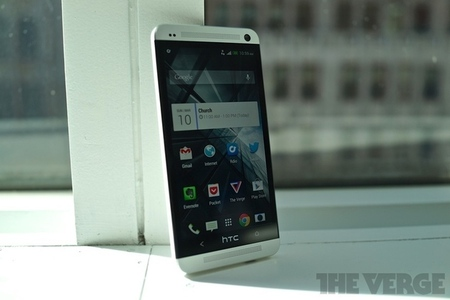 HTC One side (875px)