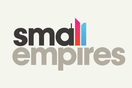 Small Empires CU