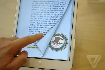 doj-apple-ebooks