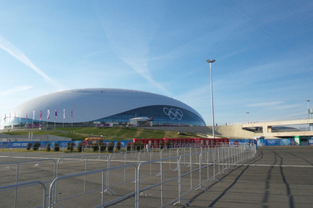 sochi stadium (flickr)