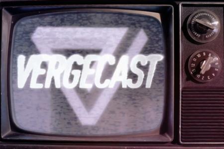 Vergecast Logo lede image