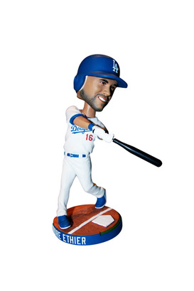 Ethier_bobble