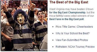 Best_fans_in_big_east