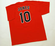 Jones_tshirt_180x150