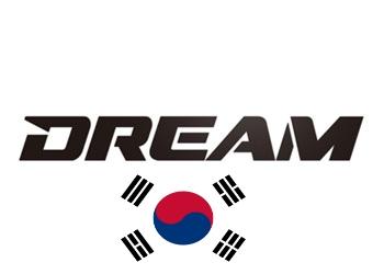Dream-kor