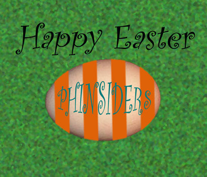 Happy-easter-phinsiders