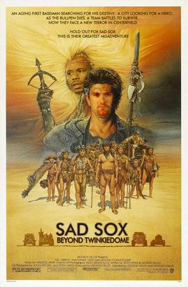Sadsoxcopy