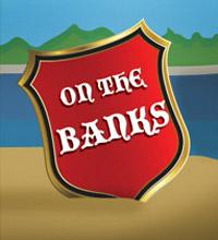Banks-xl