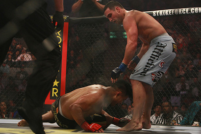 Scott-smith_cung-le_strikeforce-evolution_21