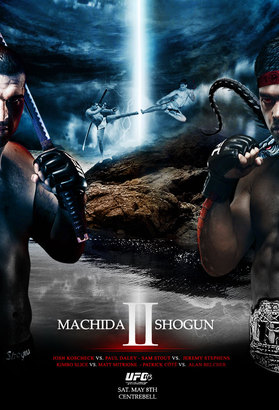 Machidashogun2-oliengp_2