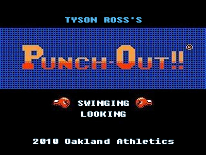 Tysons-punch-out