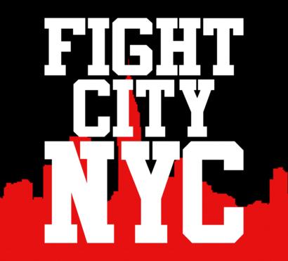 Fcnyc-skyline-logo-square-1024x927