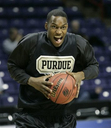 41530_ncaa_purdue_basketball