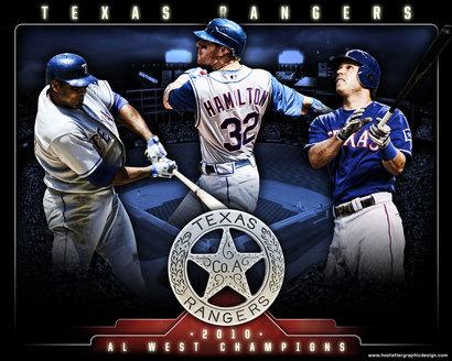 Texasrangers2