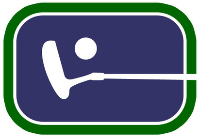 Golf-canucks