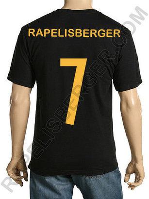 Rapelisberger-t-shirt-ben-roethlisberger