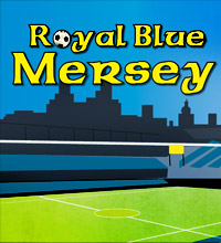 Mersey-xl