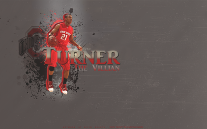 Evan_turner_wallpaper_by_kevinsgraphics