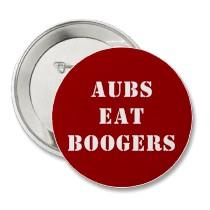 Aubseatboogers_button-p145127393921584222t5qx_210