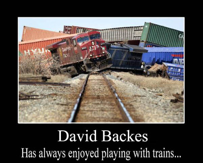 Motivational_david_backes_trains