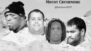 Mount-crushmore-300x168