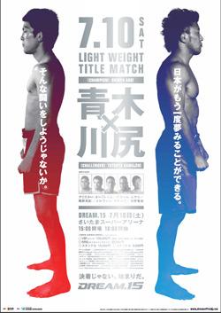 Poster_d15